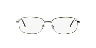 Image for SF2086 from Eyewear: Glasses, Frames, Sunglasses & More at LensCrafters