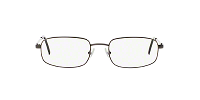 Image for SF-2115 from Eyewear: Glasses, Frames, Sunglasses & More at LensCrafters