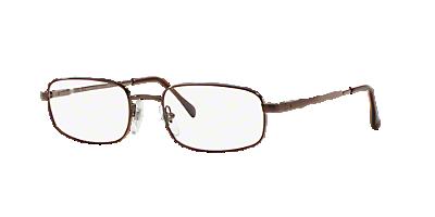SF-2115 $129.95