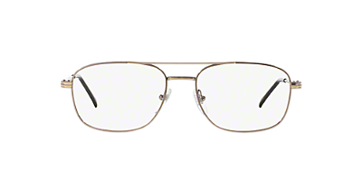 Image for SF 2152 from Eyewear: Glasses, Frames, Sunglasses & More at LensCrafters