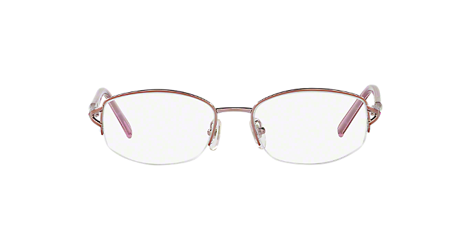 Image for SF2550B from Eyewear: Glasses, Frames, Sunglasses & More at LensCrafters