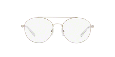 Image for MK3024 ST. BARTS from Eyewear: Glasses, Frames, Sunglasses & More at LensCrafters