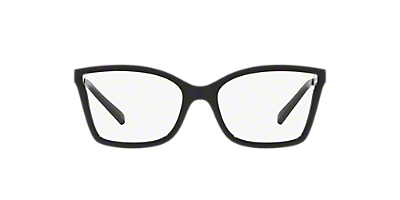 Image for MK4058 CARACAS from Eyewear: Glasses, Frames, Sunglasses & More at LensCrafters