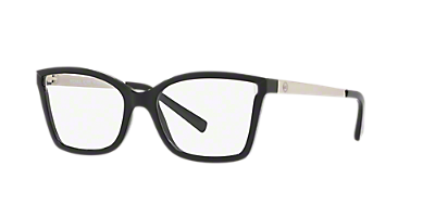 MK4058 CARACAS $169.00