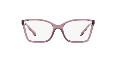 MK4058 CARACAS $125.00