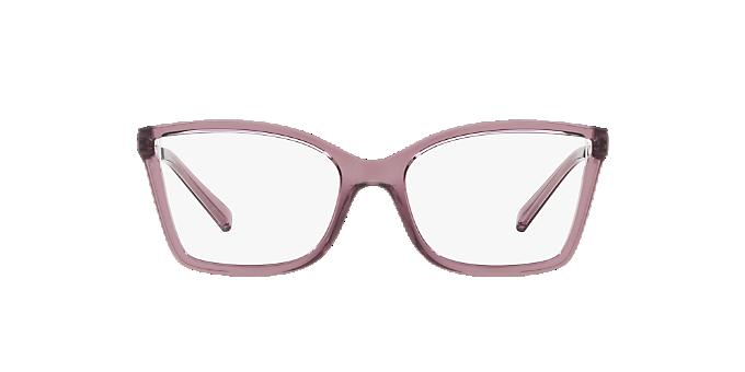 Imagen para MK4058 CARACAS de espejuelos: espejuelos, monturas, gafas de sol y más en LensCrafters