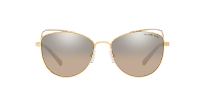 Image for MK1035 55 ST. LUCIA from Eyewear: Glasses, Frames, Sunglasses & More at LensCrafters