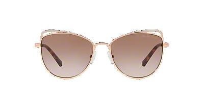 MK1035 55 ST. LUCIA $139.00