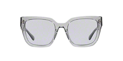 Image for HC8249 53 L1049 from Eyewear: Glasses, Frames, Sunglasses & More at LensCrafters