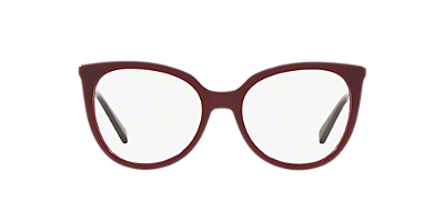Image for HC6125 from Eyewear: Glasses, Frames, Sunglasses & More at LensCrafters