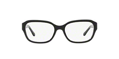 Image for TY2088 from Eyewear: Glasses, Frames, Sunglasses & More at LensCrafters