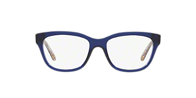 Image for TY2090 from Eyewear: Glasses, Frames, Sunglasses & More at LensCrafters