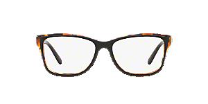 5a254097b8 Coach Glasses   Sunglasses – Prescription Eyewear