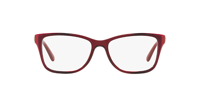 Image for HC6129 from Eyewear: Glasses, Frames, Sunglasses & More at LensCrafters