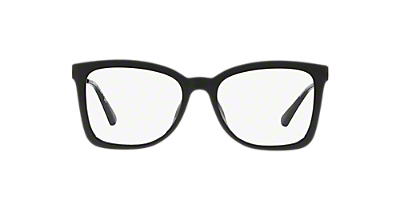 Image for HC6128U from Eyewear: Glasses, Frames, Sunglasses & More at LensCrafters