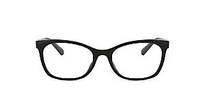 ec62dcfbd5 Coach Glasses   Sunglasses – Prescription Eyewear