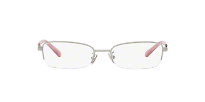 Image for HC5097 from Eyewear: Glasses, Frames, Sunglasses & More at LensCrafters