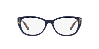 Image for TY2093U from Eyewear: Glasses, Frames, Sunglasses & More at LensCrafters