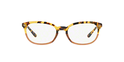 Image for TY2091 from Eyewear: Glasses, Frames, Sunglasses & More at LensCrafters