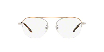 Image for MK3028 CASABLANCA from Eyewear: Glasses, Frames, Sunglasses & More at LensCrafters