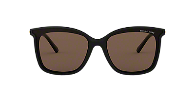 Image for MK2079U 61 ZERMATT from Eyewear: Glasses, Frames, Sunglasses & More at LensCrafters