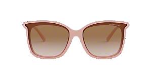 c353d5a38a Women s Eyewear  Designer Frames for Women