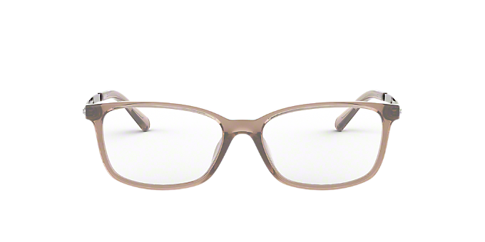 Image for MK4060U TELLURIDE from Eyewear: Glasses, Frames, Sunglasses & More at LensCrafters