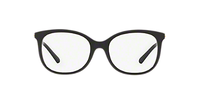 Image for MK4061U OSLO from Eyewear: Glasses, Frames, Sunglasses & More at LensCrafters