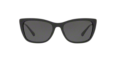 Image for HC8257U 55 L1065 from Eyewear: Glasses, Frames, Sunglasses & More at LensCrafters