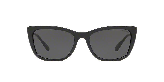 Imagen para HC8257U 55 L1065 de espejuelos: espejuelos, monturas, gafas de sol y más en LensCrafters