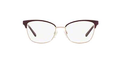 Image for MK3012 ADRIANNA IV from Eyewear: Glasses, Frames, Sunglasses & More at LensCrafters