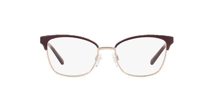 Imagen para MK3012 ADRIANNA IV de espejuelos: espejuelos, monturas, gafas de sol y más en LensCrafters