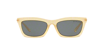 Image for MK2087U 54 STOWE from Eyewear: Glasses, Frames, Sunglasses & More at LensCrafters