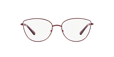 Image for MK3030 BUENA VISTA from Eyewear: Glasses, Frames, Sunglasses & More at LensCrafters