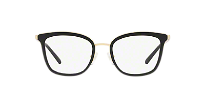 Image for MK3032 COCONUT GROVE from Eyewear: Glasses, Frames, Sunglasses & More at LensCrafters