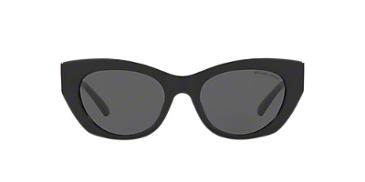 Image for MK2091 51 PALOMA II from Eyewear: Glasses, Frames, Sunglasses & More at LensCrafters
