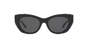 621138f8db Michael Kors Sunglasses & Glasses: Eyewear | LensCrafters - Michael Kors