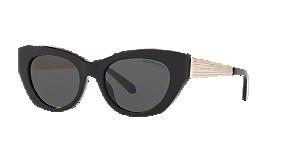 MK2091 51 PALOMA II $159.00