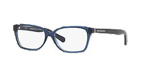 MK4039 INDIA $128.00