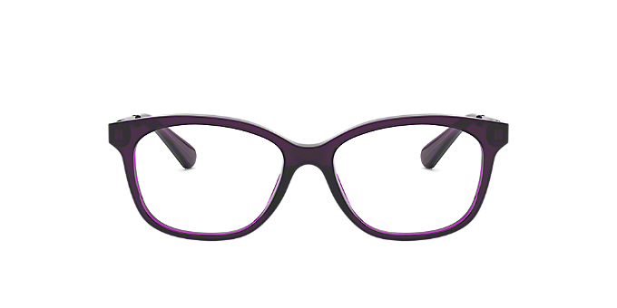 Imagen para MK4035 AMBROSINE de espejuelos: espejuelos, monturas, gafas de sol y más en LensCrafters