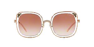 4dbcaec23eb4 Coach Glasses & Sunglasses – Prescription Eyewear | LensCrafters - Coach