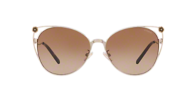 Image for HC7096B 58 L1079 from Eyewear: Glasses, Frames, Sunglasses & More at LensCrafters