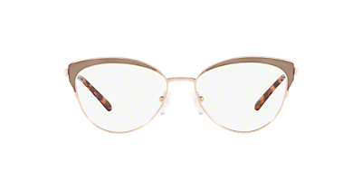 Image for MK3031 WYNWOOD from Eyewear: Glasses, Frames, Sunglasses & More at LensCrafters
