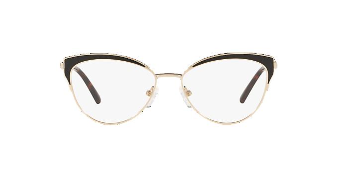 Imagen para MK3031 WYNWOOD de espejuelos: espejuelos, monturas, gafas de sol y más en LensCrafters