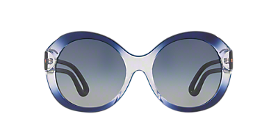Image for TY9053U 55 from Eyewear: Glasses, Frames, Sunglasses & More at LensCrafters