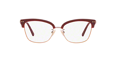 Image for HC5104B from Eyewear: Glasses, Frames, Sunglasses & More at LensCrafters