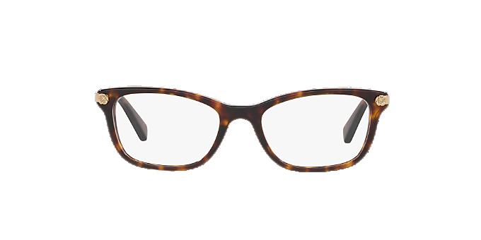 Imagen para HC6142 de espejuelos: espejuelos, monturas, gafas de sol y más en LensCrafters