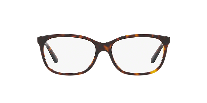 Image for HC6139U UNIVERSAL FIT from Eyewear: Glasses, Frames, Sunglasses & More at LensCrafters
