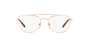 michael kors frames canada