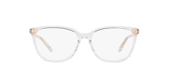 Image for MK4067U SANTA CLARA from Eyewear: Glasses, Frames, Sunglasses & More at LensCrafters